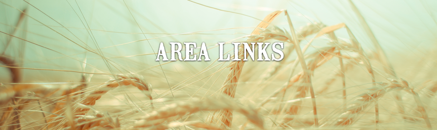 Area Links