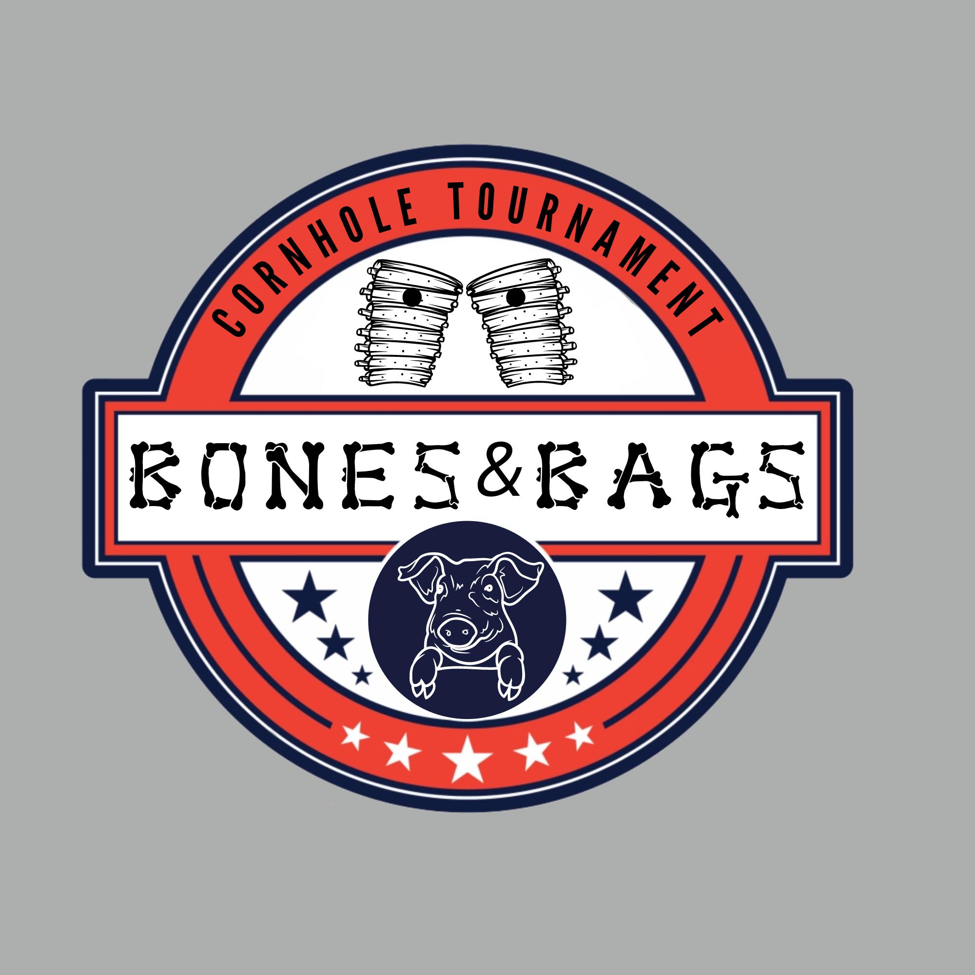 Bones and Bags Logo.png